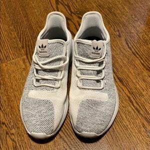 adidas Shoes - Adidas tubular shadows sneakers